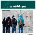 WGRK: Reformed Communiqu� December 2012
