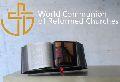 Aktuelles aus der Weltgemeinschaft Reformierter Kirchen (WGRK)