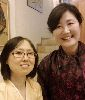 Sylvia-Michel-Preis f�r die Korean Association of Women Theologians