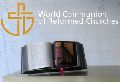 WCRC: Global gathering of Reformed and Catholic theologians continues forty-year dialogue
