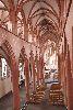 Hauptversammlung des Reformierten Bundes in Heidelberg