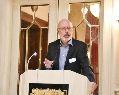 Hauptversammlung des Reformierten Bundes in Heidelberg 2013