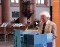 Gerd Thei�en: Der Heidelberger Katechismus - Erinnerungen und Erkenntnisse