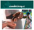 Reformed Communiqu� - June-September 2013