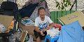 Stimmen aus Nordostasien gegen wirtschaftliche Ungerechtigkeit