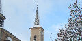 Luxemburg - Trennung von Kirche und Staat
