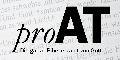 Altes Testament: pro AT - Die ganze Bibel erz�hlt von Gott