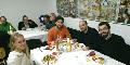 Erasmus-Projekt: Reformierte aus Europa im Austausch über die Arbeit mit Geflüchteten