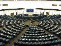 ?Europa darf sich nicht auf seinen Erfolgen ausruhen?