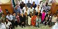 WCRC: Forderung nach Maßnahmen gegen Diskriminierung