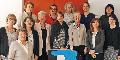 Sylvia-Michel-Preis 2020: Nominierungen ab sofort möglich