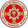 Gewalt gegen Christen in Orissa