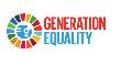 WGRK unterstützt die Gleichstellung der Geschlechter