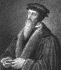 Reformierter Weltbund: Georges-Lombard-Preis 2009 für Essay zu Johannes Calvin