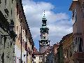 GEKE : Evangelische Kirchen m�hen sich um Vers�hnung 20 Jahre nach dem Fall des Eisernen Vorhangs
