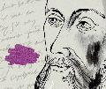 Calvin und wir - Rede zur Er�ffnung des Festaktes 500 Jahre Calvin