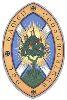 Church of Scotland begrüßt Entscheidung, den Lockerbie-Attentäter aus der Haft zu entlassen