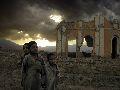 Presbyterian Church of Wales: Rückzug der britischen Truppen aus Afghanistan gefordert