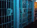 Internationaler Kongress: Das Menschenbild im Strafrecht