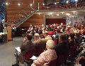 Hauptversammlung res�miert das Calvinjahr