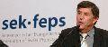 SEK: Thomas Wipf für einen Grundkonsens der Religionen