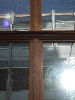 Österreich: Evangelisch-reformierter Oberkirchenrat gegen Vereinnahmung des Kreuzes