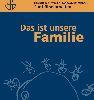 WRK: Bibelarbeiten ''Das ist unsere Familie''