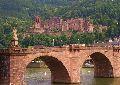 Ausstellung 2013: ''450 Jahre Heidelberger Katechismus''