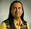 WARC / RWB: American Indian religious educator to address global church event