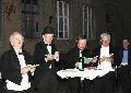 120 Jahre Reformiertes Convict in Halle (1890 - 2010)