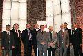 Wissenschaftlicher Beirat der Johannes a Lasco Bibliothek konstituiert