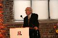 JAL: Hermann Barth: ''Kraftakt der Gliedkirchen der EKD''