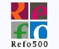 Reformierter Bund Projektpartner von Refo500
