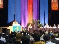 Die Weltgemeinschaft Reformierter Kirchen: Ein neuer Tag in der reformierten Geschichte