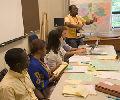 WGRK:  Inhaltliche Arbeit und Entwicklung neuer Programme