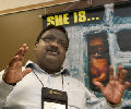 WGRK: Prophetisches missionarisches Engagement gegen Trafficking