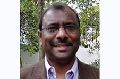 WGRK: S�dafrikaner Jerry Pillay als Pr�sident der Weltgemeinschaft Reformierter Kirchen nominiert