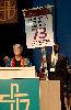 Hennefeld: Reformierte Weltgemeinschaft gegen ''himmelschreiende Ungerechtigkeiten''