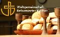 WGRK: Weltgemeinschaft Reformierter Kirchen lanciert neue Website