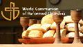 Schweizer Kirchen teilen ihre Erfahrungen und Neuans�tze mit Leitungspersonen Reformierter Kirchen weltweit