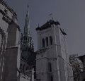 Muss die Weltgemeinschaft reformierter Kirchen Genf verlassen?