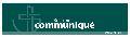 Reformed Communiqu� - Nachrichten aus der Weltgemeinschaft Reformierter Kirchen (WGRK)