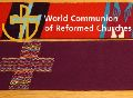 WCRC: Plans for global Reformed church movement focus discussion