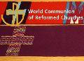 WGRK: Zukunftsplanung einer weltweiten reformierten Kirchengemeinschaft