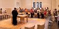 Reformierte Spiritualit�t: Die Gemeinde als Ebenbild Gottes