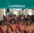 Reformed Communiqué