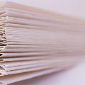 Archiv des Reformierten Bundes geordnet und gut nutzbar