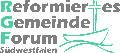 Weihnachts- oder Poporatorium? - Kirchenmusik in der Diskussion beim Reformierten Gemeindeforum S�dwestfalen