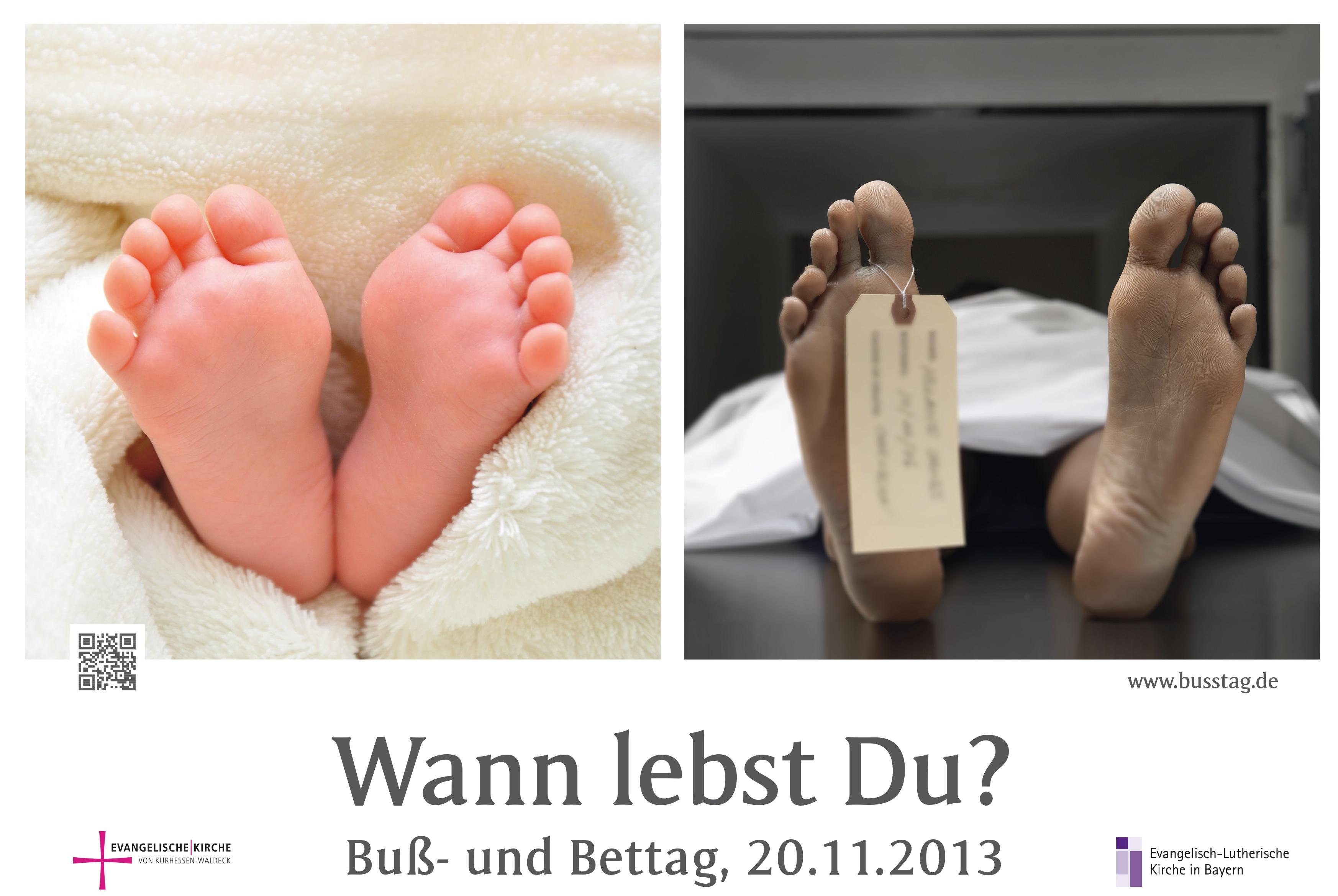 Nrw BuГџ Und Bettag