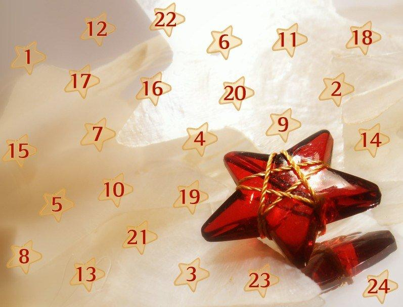 adventskalender net